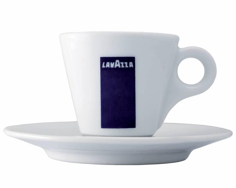 Tasses Espresso Porcelaine  8cl