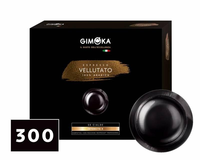 Espresso Vellutato Pack