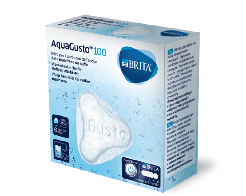 AquaGusto 100