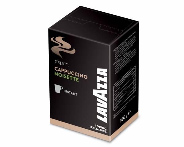 Cappuccino Noisette